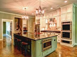 kitchen islands for sale home depot kitchen islands for sale home