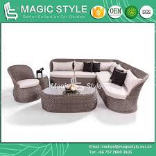 sofa ecken sofa ecken 45 with sofa ecken bürostuhl
