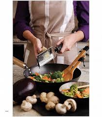 joseph cuisine design ustensile de cuisine joseph joseph design inspirational ustensile de