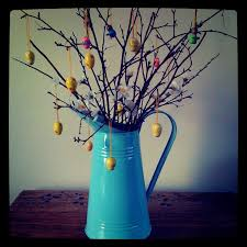 Easter Tree Decorations John Lewis by 17 Best Easter Trees Images On Pinterest Easter Ideas Easter