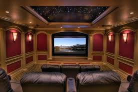 theater room sconce lighting theater room lighting ideas itsezee club