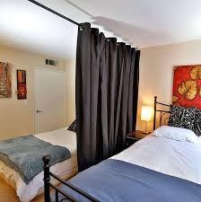 sliding panels room divider room divider doors ikea best curtain dividers design u2013 sweetch me