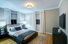 interior designers fort lauderdale boca raton miami plantation fl