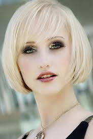 awesome bob haircuts awesome bob haircuts chubby face ideas 2016 fashdea