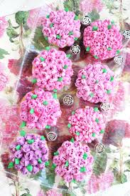 flower decorating tips russian decorating tips 101 the baking fairy