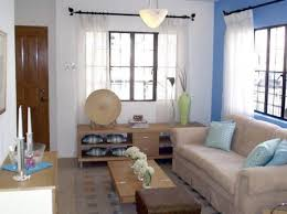 Interior Decorating Ideas For Small Living Rooms For Worthy - Interior decorating ideas for small living rooms