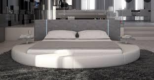 elegant california king size bed frame perfect california king