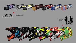 agv motocross helmets agv ax 8 evo helmets oakley airbrake mx gta5 mods com