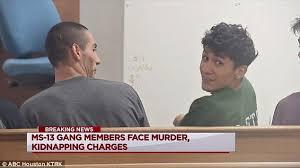Online Dating Murderer Meme - new 30 online dating murderer meme wallpaper site wallpaper site