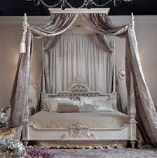 letto baldacchino letto con baldacchino esposizione artigiani medesi meda mb