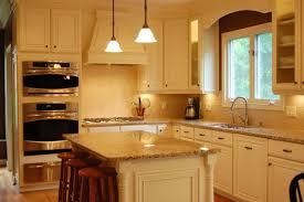 kitchen craft cabinets cincinnati