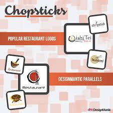 the restaurant logo guide to branding designmantic