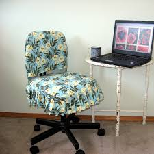 computer chair covers computer office chair office chair cover