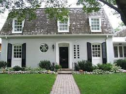 best light gray exterior paint color gray house paint exquisite light gray exterior paint colors on
