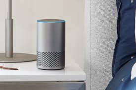 with u0027routines u0027 amazon alexa can complete multiple tasks with