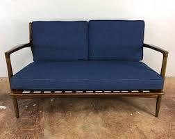 loveseat vs sofa selig etsy