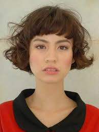 parisian bob hairstyle model hairstyles for parisian hairstyles french bob hairstyles