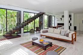 latest home interior designs latest interior designs for home
