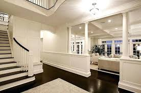 colonial home interior design modern colonial interior design architecture medium size