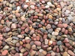 Rock For Garden by Garden Design Garden Design With Rock For Landscaping To Give