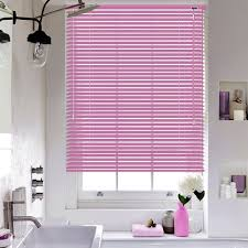Argos Vertical Blinds Headrail Best 25 Green Venetian Blinds Ideas On Pinterest Green Emerald