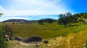 california u0026 nevada ranch sales