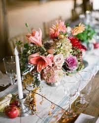 d coration mariage chetre déco mariage centre de table mariage idee deco centre de table