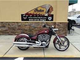 victory motorcycles in florida for sale used motorcycles on
