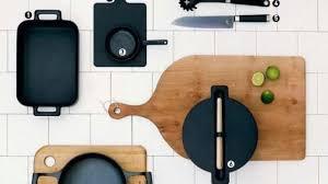 magasin d ustensiles de cuisine ustensiles de cuisine en fonte maison design bahbe com