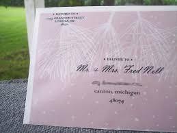 Wedding Card Invitation Messages Wedding Invitation Wording On Envelope Invitation Ideas