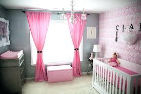 girls room light fixture lighting for girls room netprintservice info