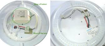 circular fluorescent light led replacement round tube light bulbs round led tube base circular led tube light