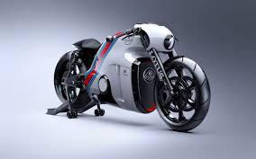 aprilia rsv4 motorcycles wallpapers aprilia rsv4 motorcycles 4230085 1280x800 all for desktop
