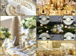 wedding table setting exles 59 christmas table settings ideas pictures picture of beautiful