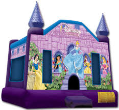 party rentals ma bounce house rentals south hadley ma hadley party tent rentals