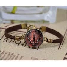 blood bracelet images Brotherhood of blood bracelet dark souls ii bracelet glass dome jpg