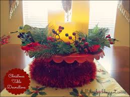 Home Interior Home Parties by Interior Wc Round Trendy Dining Home Interior Table Centerpieces
