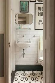 tiling ideas for small bathrooms fantastic 75 bathroom tiles ideas for small bathrooms https