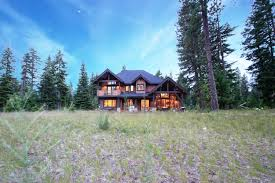 style vacation homes lodge style vacation home suncadia wa visionary homes