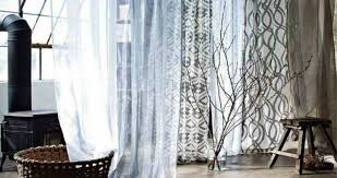 Amazon Extra Long Shower Curtain Curtains Ikea Curtains Wonderful Lace Curtains Ikea Our Extra