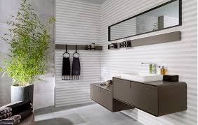Porcelanosa Bathroom Furniture by Striped Tiles Ceramic Tiles Wall Tiles