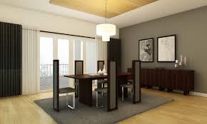 buy classic contemporary dining room online in india livspace com