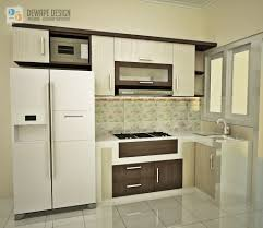 Small Kitchen Ideas On A Budget Small Kitchen Ideas On A Budget Bedroom Wall Cabinet Design