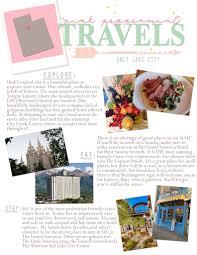 salt lake city halloween events 2015 pink peppermint travels salt lake city ut travel guide pink