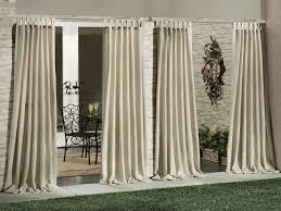 beaded curtain for cubicle decorate the house with beautiful