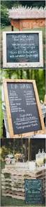 20 amazing drink stations for outdoor wedding ideas oh best day ever