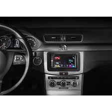 lexus is300 navigation avic f970bt double din av navigation system carplay bluetooth