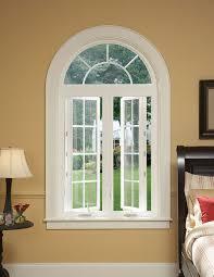 toprated windows top rated vinyl windows designs windows u0026 curtains
