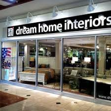 home interiors kennesaw dhi home interiors 18 photos furniture stores 400