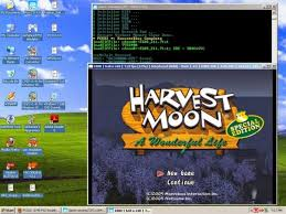 ps2 emulator for android apk guilde justice ps2 emulator apk rar